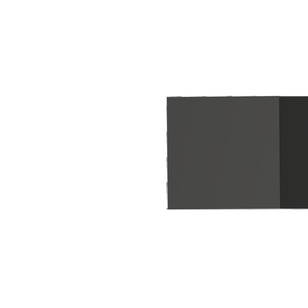 Sx010302 Quad Amp Square Rings Nitrile Freudenberg