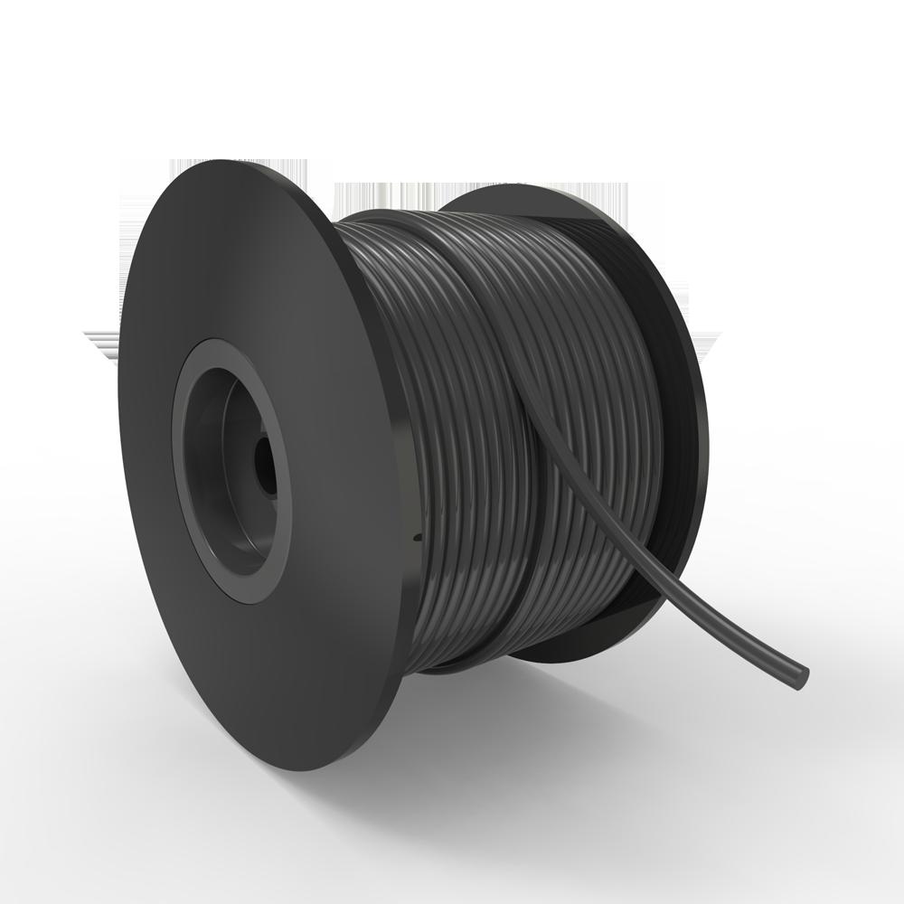 SX010404 - O-Ring Cord - Neoprene | Freudenberg Sealing Technologies ...