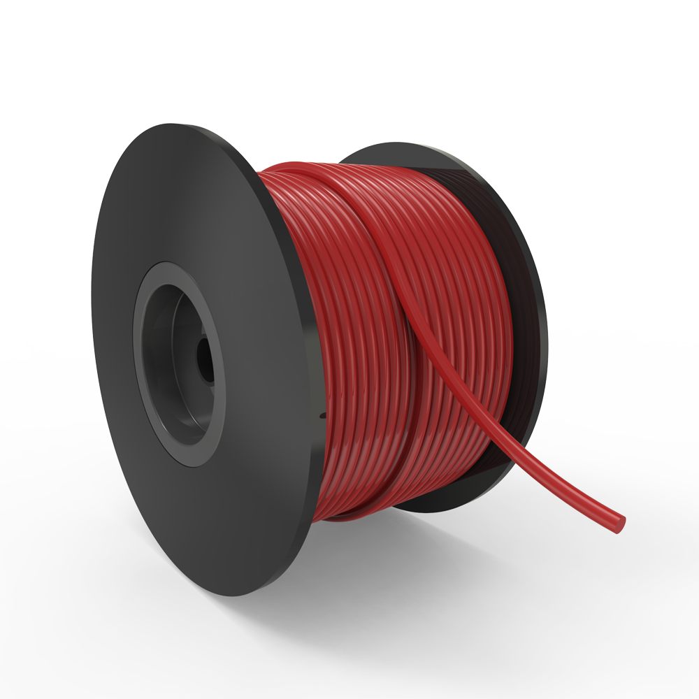 O-Ring Cord - Silicone